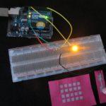 Technologie laser et fonctionnalisation métallique du textile