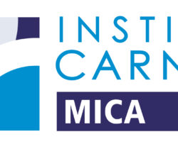 Présentation générale de MICA
