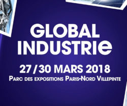 CP Global Industrie