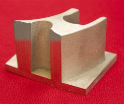 Fabrication additive 3D et 4D