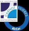 Logo Ai carnot filières