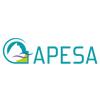 Logo APESA centre technologique en environnement et maîtrise