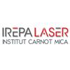 Logo Irepa Laser Institut Carnot MICA
