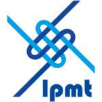 Logo Laboratoire de physique et mécanique textiles