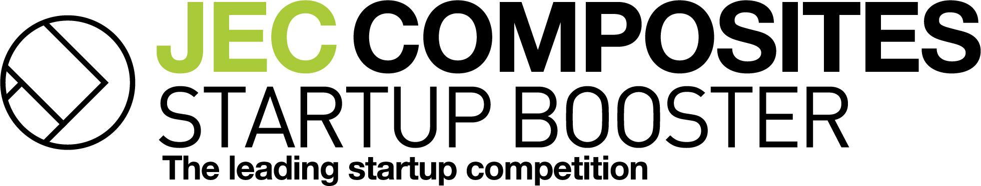 Logo Startup Booster Challenge