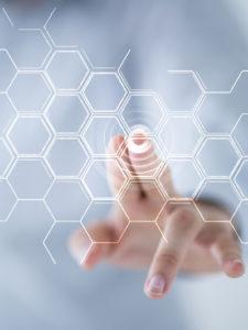 projets recherche et developpement innovant