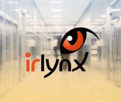 MICA et la startup IRLYNX : un modèle de collaboration dans l'innovation