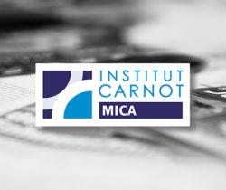 CP-Institut Carnot MICA et le Pôle textile Alsace lance un partenariat