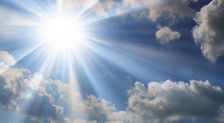 Comment protéger un filtre UV du soleil