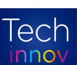 Communiqué de presse MICA- TechInnov 05/08/2018